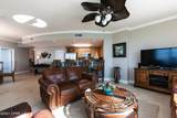 15625 Front Beach Road - Photo 8