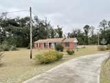 5356 Willis Road - Photo 19