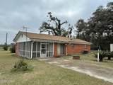 5356 Willis Road - Photo 21