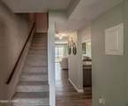 6903 Lagoon Drive - Photo 12