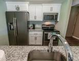 6903 Lagoon Drive - Photo 16