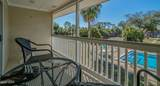 6903 Lagoon Drive - Photo 25