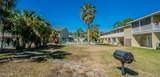 6903 Lagoon Drive - Photo 34