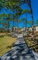 6903 Lagoon Drive - Photo 35