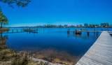 6903 Lagoon Drive - Photo 36