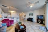 16819 Front Beach Road - Photo 10