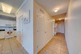 16819 Front Beach Road - Photo 15