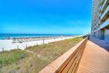16819 Front Beach Road - Photo 29
