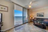 16819 Front Beach Road - Photo 7