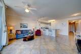 16819 Front Beach Road - Photo 9