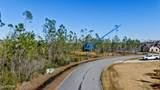 729 Vista Del Sol Lane - Photo 7