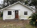 1509 Wilmont Avenue - Photo 19