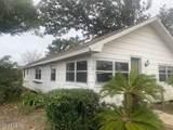 1509 Wilmont Avenue - Photo 2