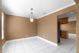 5218 Indian Bluff Drive - Photo 13