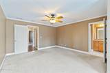 5218 Indian Bluff Drive - Photo 15