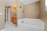 5218 Indian Bluff Drive - Photo 17
