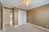 5218 Indian Bluff Drive - Photo 24