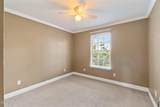 5218 Indian Bluff Drive - Photo 25