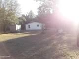 470 Hardwood Lane - Photo 2