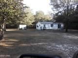 470 Hardwood Lane - Photo 5
