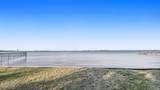 2340 Pelican Bay Court - Photo 4