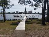 6903 Lagoon Drive - Photo 39