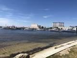 324 Beach Drive - Photo 2