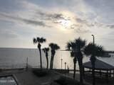 324 Beach Drive - Photo 34