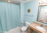 17739 Front Beach Road - Photo 13