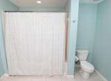 17739 Front Beach Road - Photo 17