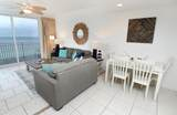 17739 Front Beach Road - Photo 22