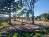 2612 Willow Oak Court - Photo 3