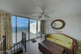 11483 Front Beach Road - Photo 22