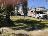 20414 Alta Vista Drive - Photo 14