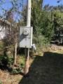 20414 Alta Vista Drive - Photo 15