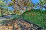 3325 Green Turtle Lane - Photo 2