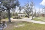 4516 Cook Road - Photo 31