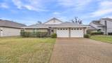 1501 Country Club Drive - Photo 1