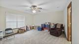 1501 Country Club Drive - Photo 11
