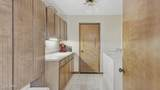 1501 Country Club Drive - Photo 14