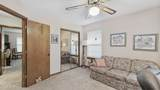 1501 Country Club Drive - Photo 16