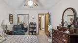 1501 Country Club Drive - Photo 20