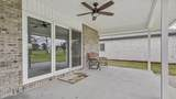 1501 Country Club Drive - Photo 24