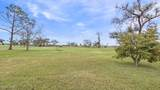 1501 Country Club Drive - Photo 25
