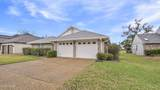 1501 Country Club Drive - Photo 29