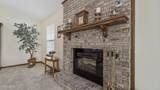1501 Country Club Drive - Photo 4