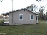 3897 Highway 273 - Photo 11