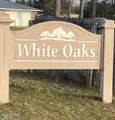 102 White Oaks Boulevard - Photo 4