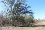 0 Goodman Hill Road - Photo 2