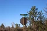 0 Goodman Hill Road - Photo 3
